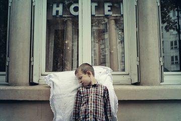 Alice Lemarin_Sleeping_06