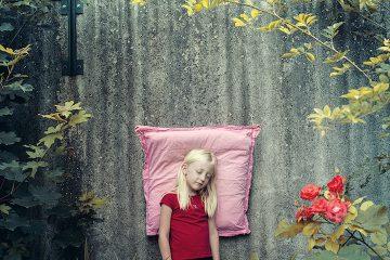 Alice Lemarin_Sleeping_07