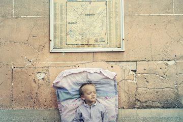Alice Lemarin_Sleeping_08