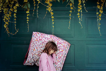 Alice Lemarin_Sleeping_pre