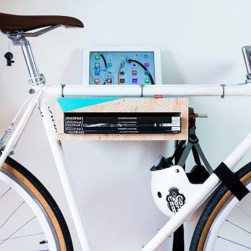 Bike_Rack_Top10_05