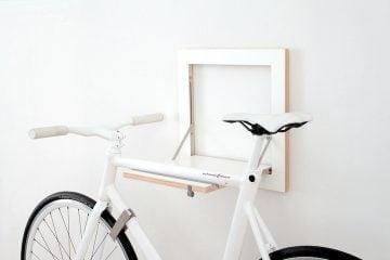 Bike_Rack_Top10_06