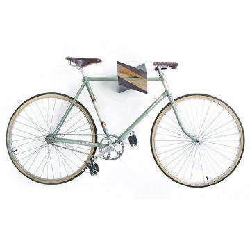 Bike_Rack_Top10_07