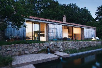BuildingBetter_Sustainable_homes_03