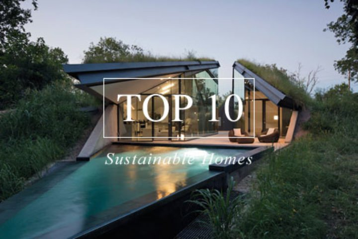 BuildingBetter_Sustainable_homes_pre