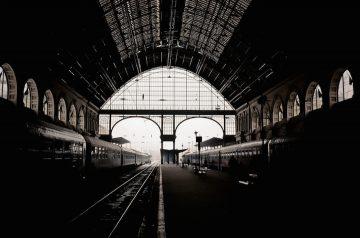 Clemens_Fantur_Photography_11