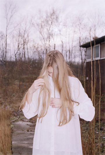 Heiner_Lüpke_Photography_15