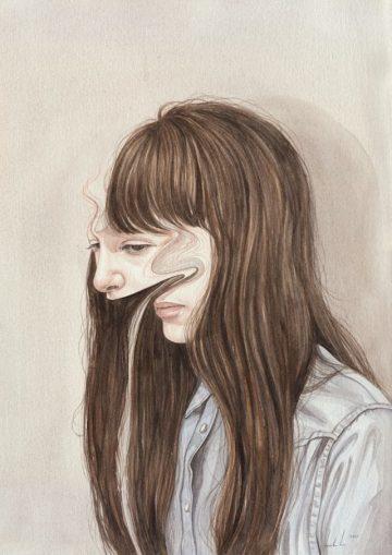 Henrietta_Harris_03