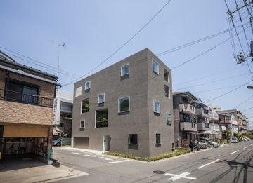 House K_K2YT_01