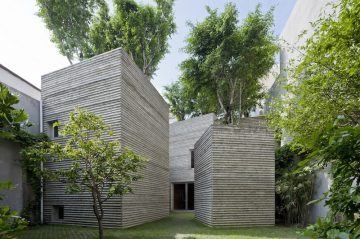 House_For_Trees_01