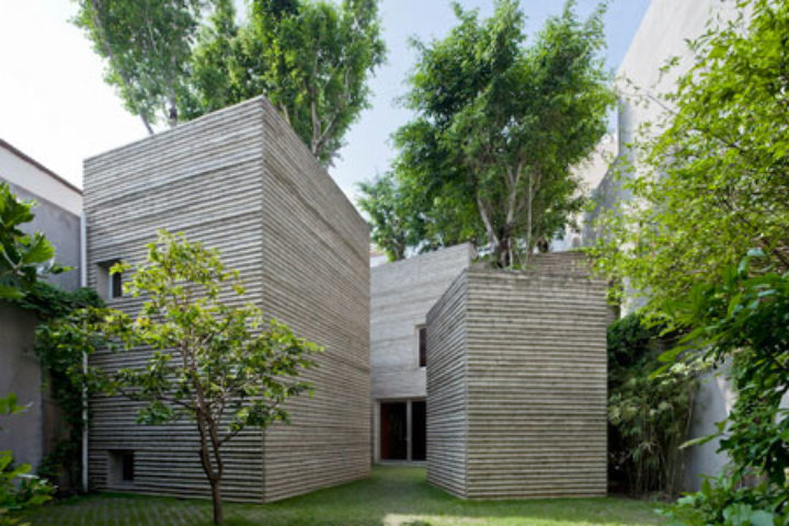 House_For_Trees_pre