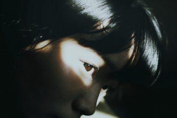 Lan_Chen_Photography_06