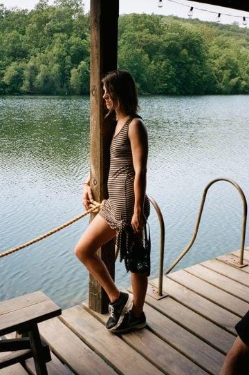 Magdalena_Wosinska_24Hours_12