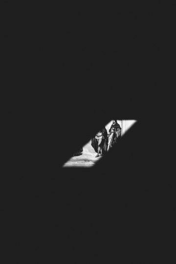 Pixeltrade_13