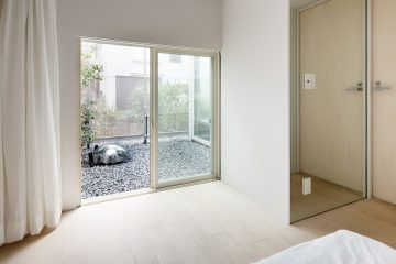 TransustainableHouse_SUGAWARADAISUKE_4