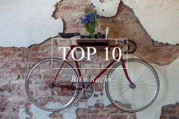 bike_racks_pre