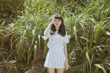 kadosa_yuan_photography_12