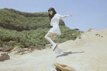 kadosa_yuan_photography_13