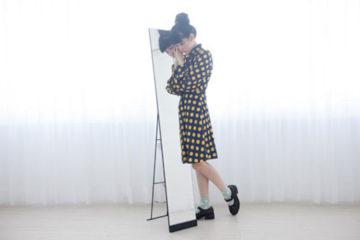 kadosa_yuan_photography_pre