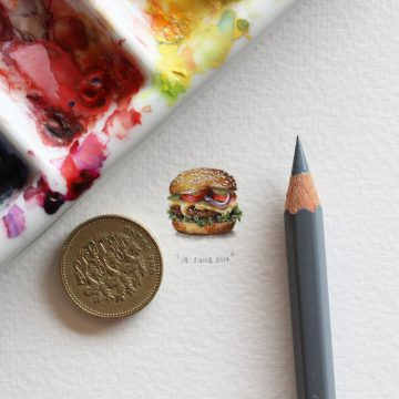 lorraine_Loots_Postcards_For_Ants_03