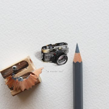 lorraine_Loots_Postcards_For_Ants_04