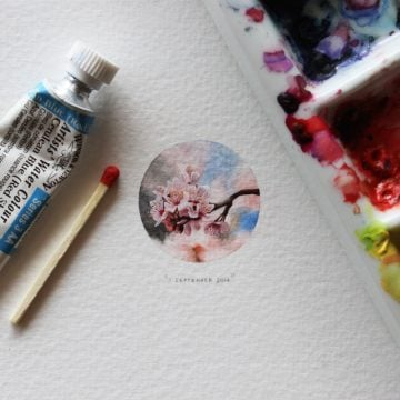 lorraine_Loots_Postcards_For_Ants_05