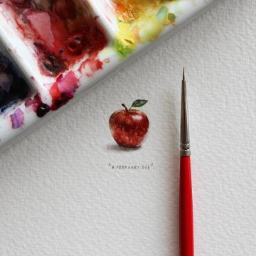 lorraine_Loots_Postcards_For_Ants_06