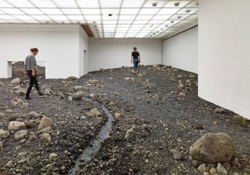 olafur-eliasson-riverbed-04