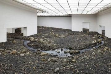 olafur-eliasson-riverbed-pre