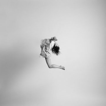 tomas_januska_gravity_01