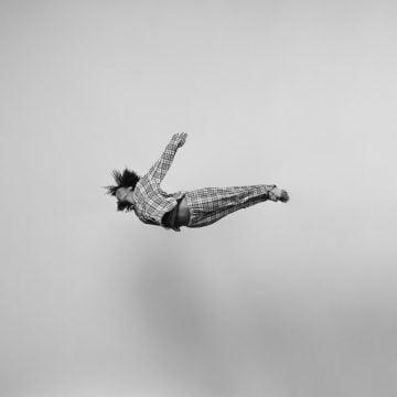 tomas_januska_gravity_06