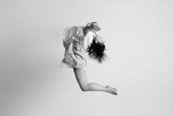 tomas_januska_gravity_pre