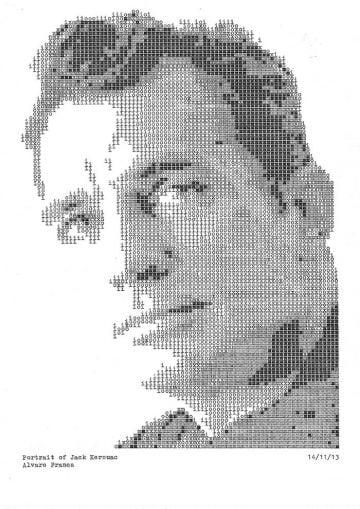 Álvaro_Franca_Typewritten_Portrait_03