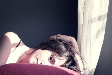 Ángela_Burón_Photography_02
