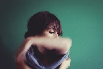 Ángela_Burón_Photography_10