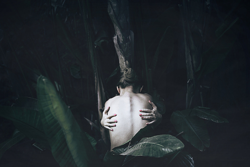 Adi_Dekel_Photography_02