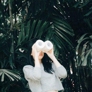 Amanda_Kusai_Instagram_04