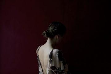 Andrea Torres Balaguer_02