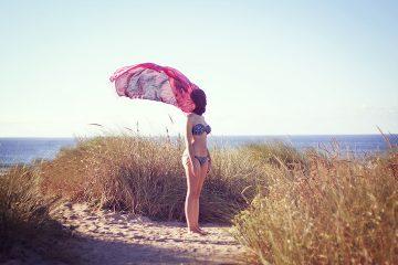 Angela_Buron_Photography_01