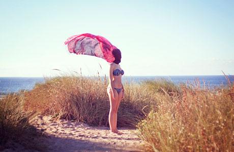 Angela_Buron_Photography_pre