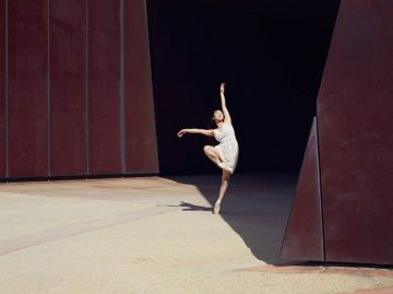 Bertil_Nilsson_Intersections_06