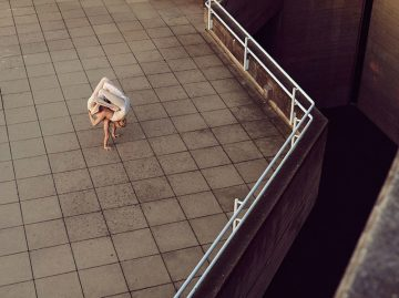 Bertil_Nilsson_Intersections_08
