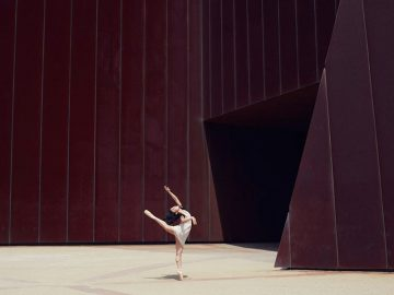 Bertil_Nilsson_Intersections_09