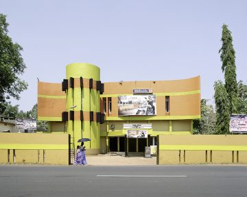Cinemas_of_India_02