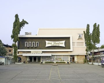 Cinemas_of_India_03