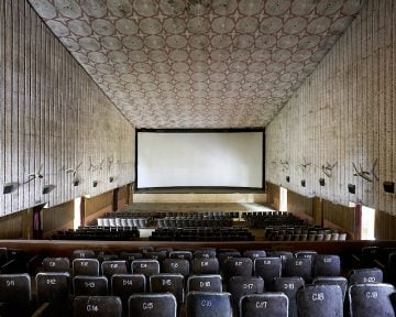 Cinemas_of_India_09