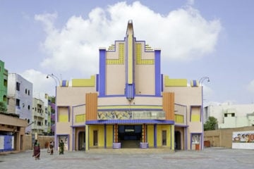 Cinemas_of_India_pre