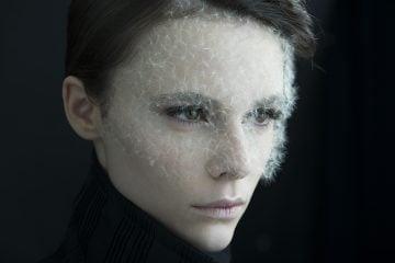 Dandelion- Isabelle- Chapuis_09