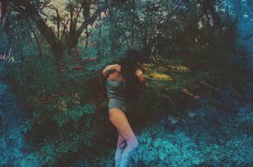 Davis_Ayer_Photographe_04