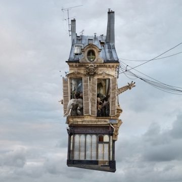 Flying_Houses_Laurent_Chehere_01